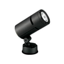 OG254754 オーデリック 照明器具 エクステリア ハイパワーLED投光器 CDM-T 70Wクラス 昼白色 ナロー配光 OG254754