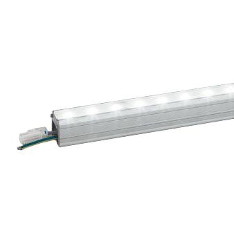 OG254773エクステリア LED間接照明 スタンダードタイプ防雨・防湿型 非調光 昼白色 L1200タイプオーデリック 照明器具 屋外 景観照明 壁面・天井面・床面取付兼用