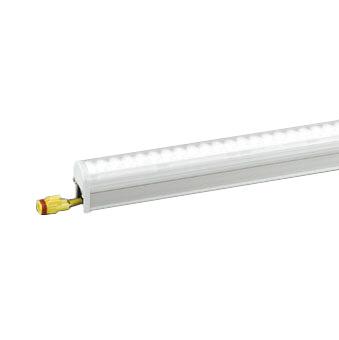 OG254785 オーデリック 照明器具 エクステリア LED間接照明 L1200タイプ 配光制御タイプ(ウォールウォッシャー) 非調光 昼白色 OG254785