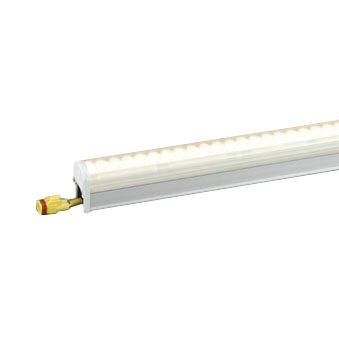 OG254788エクステリア LED間接照明配光制御タイプ(ウォールウォッシャー)防雨・防湿型 非調光 電球色 L900タイプオーデリック 照明器具 屋外 景観照明 壁面・天井面・床面取付兼用
