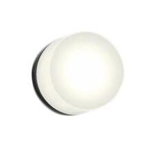 OG254847BRLEDバスルームライト CONNECTED LIGHTING防雨・防湿型 LC-FREE RGB フルカラー調光・調色 Bluetooth対応 白熱灯60W相当オーデリック 照明器具 浴室・脱衣場向け 壁面・天井面・傾斜面取付兼用