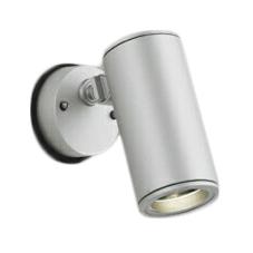 OG254850エクステリア LEDスポットライト COBタイプ電球色 防雨型 ミディアム配光 CDM-T35W相当オーデリック 照明器具 ライトアップ用照明 屋外 壁面・天井面取付兼用