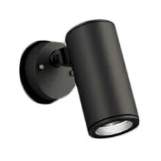OG254853 オーデリック 照明器具 エクステリア LEDスポットライト COBタイプ ミディアム配光 昼白色 CDM-T35W相当 OG254853
