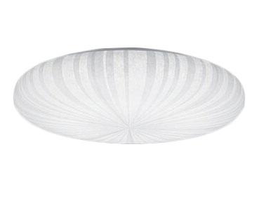 OL251278P1LED和風シーリングライト 8畳用リモコン付 LC-FREE調光・調色オーデリック 照明器具 和室向け 天井照明 インテリア照明 【~8畳】