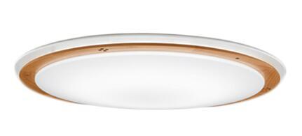 OL251284BC オーデリック 照明器具 CONNECTED LIGHTING LEDシーリングライト 青tooth対応 調光・調色タイプ OL251284BC 【~12畳】