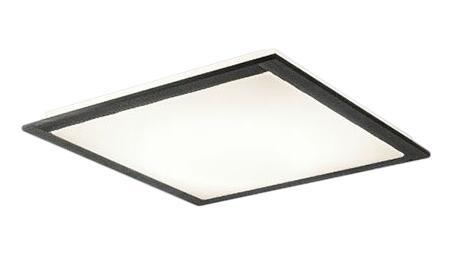 OL251471P1 オーデリック 照明器具 和風LEDシーリングライト 調光・調色タイプ リモコン付 【~12畳】