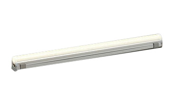 OL251919LED間接照明 配光制御 ウォールウォッシャーLC調光 電球色 長583mmオーデリック 照明器具 おしゃれ 壁面・天井面・床面取付兼用