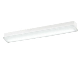 OL291028P4DLEDブラケットライト SOLID LINE [ソリッドライン] 幅広タイプ非調光 温白色 Hf16W高出力×2灯相当オーデリック 照明器具 リビング向け 壁面・天井面・傾斜面取付兼用