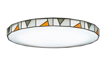 【1/1 0:00~1/5 23:59 超ポイントバック祭中はポイント最大33倍】OL291158 オーデリック 照明器具 LEDシーリングライト LC-FREE 調光・調色 OL291158 【~10畳】