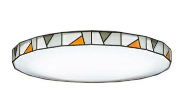 【1/1 0:00~1/5 23:59 超ポイントバック祭中はポイント最大33倍】OL291159BC オーデリック 照明器具 CONNECTED LIGHTING LEDシーリングライト LC-FREE Bluetooth対応 調光・調色 OL291159BC 【~8畳】
