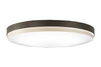 OL291298BC オーデリック 照明器具 CONNECTED LIGHTING LEDシーリングライト LC-FREE 青tooth対応 調光・調色 OL291298BC 【~6畳】