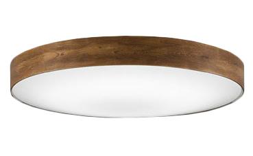 OL291357BCLEDシーリングライト 8畳用CONNECTED LIGHTING 調光・調色タイプ Bluetooth対応オーデリック 照明器具 居間・リビング向け 天井照明 【~8畳】