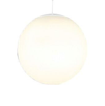 OP034119LD1 オーデリック 照明器具 LEDペンダントライト 電球色 非調光 白熱灯100W×3灯相当 OP034119LD1