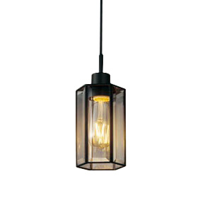OP252554LC オーデリック 照明器具 LEDペンダントライト プラグタイプ 電球色 調光 白熱灯30W相当 OP252554LC
