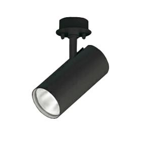 OS256554BC オーデリック 照明器具 CONNECTED LIGHTING LEDスポットライト LC-FREE 青tooth対応 調光・調色 白熱灯100W相当 フレンジタイプ OS256554BC