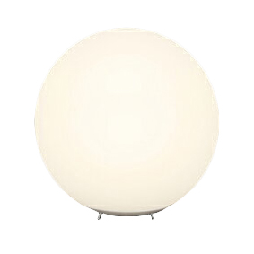 OT265027BC オーデリック 照明器具 CONNECTED LIGHTING LEDスタンドライト LC-FREE RGB Bluetooth対応 フルカラー調光・調色 白熱灯60W相当 OT265027BC
