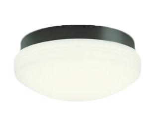 OW269016LD業務用LEDバスルームライト防雨・防湿型 非調光 電球色 FCL30W相当オーデリック 照明器具 浴室・脱衣場向け 壁面・天井面・傾斜面取付兼用