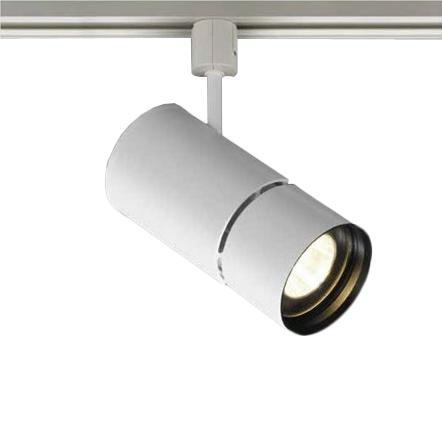 SD-4435-W 山田照明 照明器具 LED一体型スポットライト エムズ ダクトプラグ 調光 白色 HID35W相当 SD-4435-W
