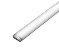 UN1403A オーデリック 照明器具部材 LED LINE LEDユニット 40形 昼光色 2500lmタイプ Hf32W定格出力×1灯相当 UN1403A