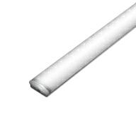 UN1404BM オーデリック 照明器具部材 LED LINE LEDユニット 40形 青tooth調光・調色 5200lmタイプ Hf32W定格出力×2灯相当 UN1404BM