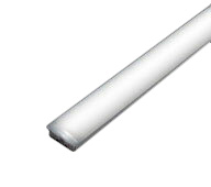 UN1405B オーデリック 照明器具部材 LED LINE LEDユニット 40形 昼白色 3200lmタイプ Hf32W高出力×1灯相当 UN1405B