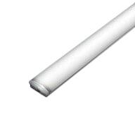 UN1406BALED-LINE LEDユニット型ベースライト用 LEDユニット40形 6900lmタイプ Bluetooth調光 昼光色 Hf32W高出力×2灯相当オーデリック 施設照明部材