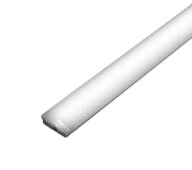 ●UN1502C オーデリック 照明器具部材 LED-LINE LEDユニット 110形 白色 10000lmタイプ FLR110W×2灯相当 UN1502C
