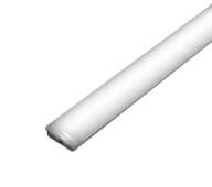 ●UN1502DLED-LINE LEDユニット型ベースライト用 LEDユニット110形 10000lmタイプ 非調光 温白色 FLR110W×2灯相当オーデリック 施設照明部材