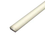 ●UN1503ELED-LINE LEDユニット型ベースライト用 LEDユニット110形 6400lmタイプ 非調光 電球色 Hf86W×1灯相当オーデリック 施設照明部材