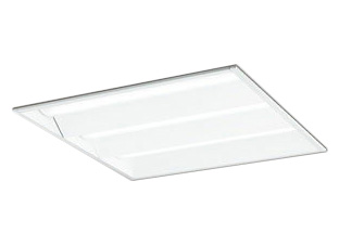 XD466001B4DLED-スクエア LEDユニット型ベースライトスタンダードタイプ 600シリーズ埋込型 ルーバー無 埋込穴600Bluetooth調光 温白色 FHP45W×4灯相当オーデリック 施設照明 オフィス照明 物販店照明 天井照明