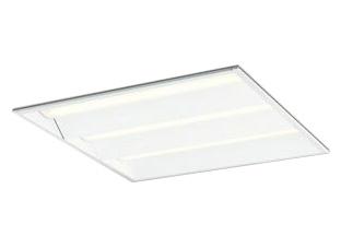 XD466001P4ELED-スクエア LEDユニット型ベースライトスタンダードタイプ 600シリーズ埋込型 ルーバー無 埋込穴600PWM調光 電球色 FHP45W×4灯相当オーデリック 施設照明 オフィス照明 物販店照明 天井照明