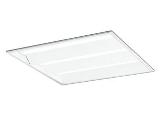 FHP45W×3灯相当オーデリック 埋込穴600PWM調光 温白色 XD466002P4DLED-スクエア オフィス照明 600シリーズ埋込型 施設照明 ルーバー無 天井照明 物販店照明 LEDユニット型ベースライトスタンダードタイプ