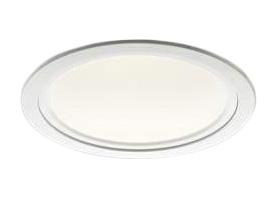 【6/10はスーパーセールに合わせて、ポイント2倍!】XD91472Lコイズミ照明 施設照明 cledy spark LEDベースダウンライト 白コーン 深型 HID70W相当 2500lmクラス 温白色 XD91472L
