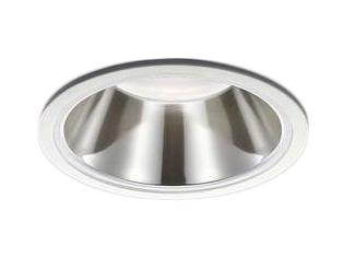 XD91551L コイズミ照明 施設照明 エクステリア LEDベースダウンライト HID70W相当 2500lmクラス 白色 40° XD91551L