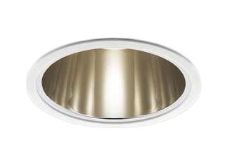 XD91639L コイズミ照明 施設照明 cledy spark HIGH CRI高演色 鏡面コーン LEDベースダウンライト HID150W相当 10000lmクラス 電球色 XD91639L
