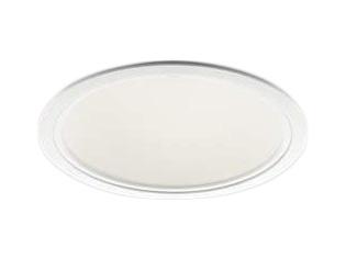 XD91655L コイズミ照明 施設照明 cledy spark HIGH CRI高演色 白コーン LEDベースダウンライト HID70W相当 3000lmクラス 温白色 XD91655L