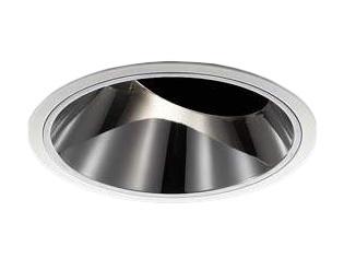 コイズミ照明 施設照明LEDユニバーサルダウンライト グレアレス 高演色リフレクタータイプ HIGH CRIHID100W相当 4000lmクラス 温白色 18°XD91731L