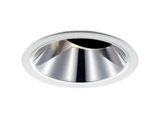 XD91749L コイズミ照明 施設照明 LEDユニバーサルダウンライト グレアレス 高演色リフレクタータイプ HIGH CRI HID35W相当 1500lmクラス 電球色2700K 15° XD91749L