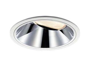 XD91850L コイズミ照明 施設照明 cledy versa R エクステリア LEDユニバーサルダウンライト 高演色リフレクタータイプ HID50W相当 2500lmクラス 電球色 19° XD91850L
