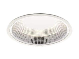 XD92124L コイズミ照明 施設照明 LEDインダイレクトサークルベースライト 45° 白色 XD92124L