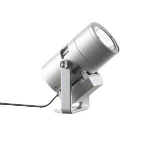 色々な XG454005エクステリア ハイパワーLED投光器昼白色 防雨型 ワイド配光 水銀灯400Wクラスオーデリック 照明器具 外構照明 屋外 壁面・天井面・床面取付兼用, Cruru ブランドクルル 5abd7d0a