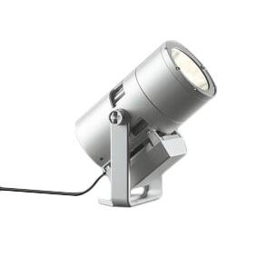 【はこぽす対応商品】 XG454006エクステリア ハイパワーLED投光器電球色 防雨型 ワイド配光 水銀灯400Wクラスオーデリック 照明器具 外構照明 屋外 壁面・天井面・床面取付兼用, 花と緑のはなここ 651c245d