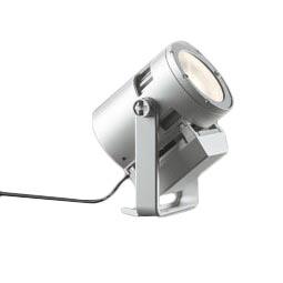 【好評にて期間延長】 XG454008エクステリア ハイパワーLED投光器電球色 防雨型 拡散配光 水銀灯400Wクラスオーデリック 照明器具 外構照明 屋外 壁面・天井面・床面取付兼用, ウラホロチョウ 483c4f07