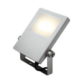 XG454018エクステリア LED投光器電球色 防雨型 水銀灯400W相当オーデリック 照明器具 アウトドアライト 壁面・天井面・床面取付兼用