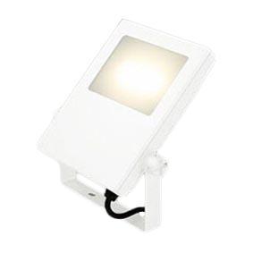 XG454026エクステリア LED投光器電球色 防雨型 水銀灯400W相当オーデリック 照明器具 アウトドアライト 壁面・天井面・床面取付兼用