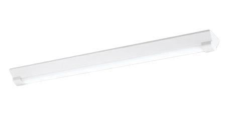 XG505002P2B オーデリック 照明器具 LED-LINE LEDベースライト LEDユニット型 直付型 40形 防雨・防湿型 逆富士型(幅150) 昼白色 非調光 4000lmタイプ FLR40W×2灯相当 XG505002P2B