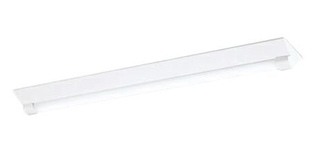 XG505004P2B オーデリック 照明器具 LED-LINE LEDベースライト LEDユニット型 直付型 40形 防雨・防湿型 逆富士型(幅230) 昼白色 非調光 4000lmタイプ FLR40W×2灯相当 XG505004P2B