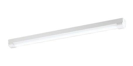 XG505006P3BLED-LINE LEDユニット型ベースライト防雨・防湿型 直付型 40形 トラフ型 2500lmタイプ非調光 昼白色 Hf32W定格出力×1灯相当オーデリック 施設照明 開放通路 工場 駐車場用 壁面・天井面・傾斜面取付兼用