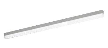 XH47271L コイズミ照明 施設照明 テクニカル LEDベースライト ソリッドシームレスラインシステム 単体取付タイプ L1500mm 調光タイプ 昼白色 XH47271L