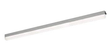 XH48367L コイズミ照明 施設照明 テクニカル LEDベースライト ソリッドシームレスラインシステム 調光タイプ 白色 連結取付タイプ 端末用 L1500mm XH48367L